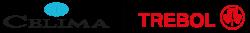 logo-celima-trebol